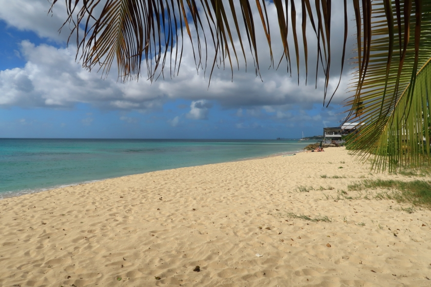 Barbados5